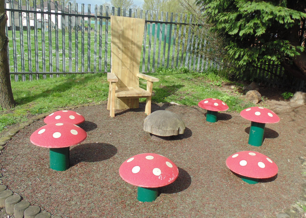 Outdoor Classroom Ideas Uk ~ Outdoor classroom take a look at our pirate ship the